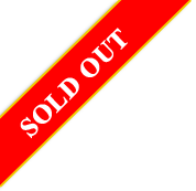 Madison Hill Estates Sold Out